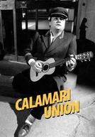 Calamari Union