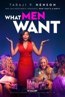 Do Que os Homens Gostam (What Men Want)
