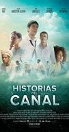 Historias del canal (Historias del canal)
