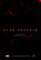 X-Men: A Fênix Negra (Dark Phoenix)