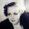 June Carr