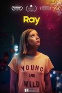 RAY (RAY)