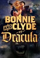 Bonnie & Clyde vs. Dracula (Bonnie & Clyde vs. Dracula)
