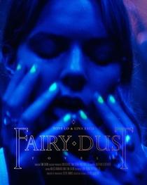 Fairy Dust - Poster / Capa / Cartaz - Oficial 2