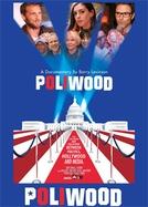 PoliWood (PoliWood)