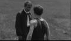 Scene from: Miklós Jancsó-  Így jöttem aka  'My Way Home'  aka Wojenna przyjaźń 1965