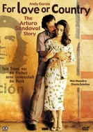 O Fim da Liberdade (For Love or Country: The Arturo Sandoval Story)