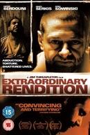 Rendição Extraordinária (Extraordinary Rendition)