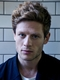 James Norton (VIII)