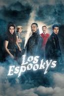 Los Espookys (1ª Temporada) (Los Espookys (First Season))