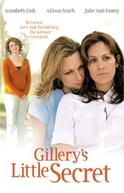 O Segredo de Gillery (Gillery's Little Secret )