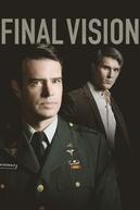 Final Vision - Visões de um Crime (Final Vision)