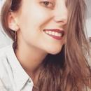 Patricia Kiesow