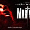 """""""Martyrs"""", uma história de horror, amizade, vingança e reconciliação –  Película Criativa"""