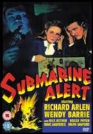 Submarine Alert (Submarine Alert)