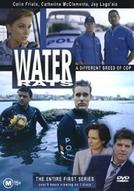 Water Rats (Water Rats (1996-2001))