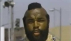 Mr. T's Be Somebody ...or Be Somebody's Fool! - The Epic Introduction