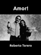 Amor!  (Amor! )