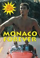 Perigo em Mônaco (Monaco Forever)