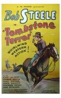 O Desfiladeiro do Terror (Tombstone Terror)