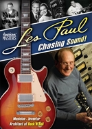 Les Paul: Chasing Sound (Les Paul: Chasing Sound)