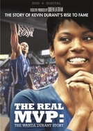 Wanda Durant: Melhor Jogadora (The Real MVP: The Wanda Durant Story)
