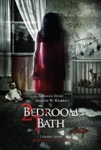 2 Bedroom 1 Bath  - Poster / Capa / Cartaz - Oficial 1