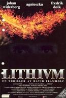 Lithivm  (Lithivm )