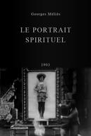 Le Portrait Spirite (Le Portrait Spirite)