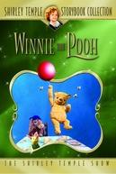 Shirley Temple's Storybook: O Ursinho Pooh (Shirley Temple's Storybook: Winnie-the-Pooh)