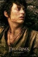 O Senhor dos Anéis: O Retorno do Rei - Poster / Capa / Cartaz - Oficial 7