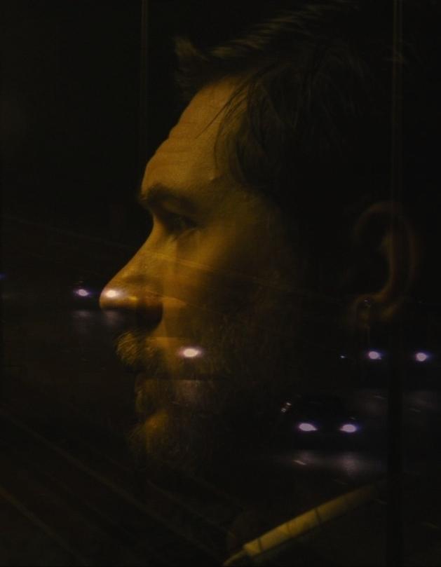 Locke | Primeira imagem de Tom Hardy no filme de Steven Knight
