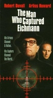 Caçada A Um Criminoso (The Man Who Captured Eichmann)