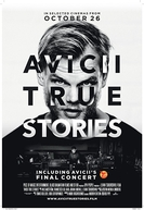 Avicii: True Stories (Avicii: True Stories)