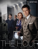 The Hour (2ª Temporada) (The Hour (Season 2))