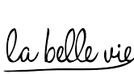 La Belle Vie (La belle vie)