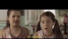 3 Bellezas (3 Beauties), teaser #1