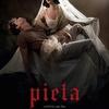Pietá (2012) - crítica por Adriano Zumba