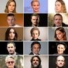Aquecimento Oscars - Opinião sobre a polêmica #OscarsSoWhite  – Película Criativa