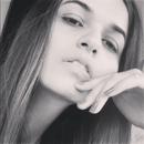Jacqueline Santana