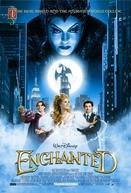 Encantada (Enchanted)