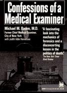 Autópsia: Confissões De Um Médico Legista (Autopsy: Confessions of a Medical Examiner)