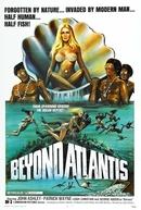 Atlântida, O Continente Perdido (Beyond Atlantis)