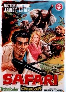 A Morte Espreita na Floresta - Poster / Capa / Cartaz - Oficial 1