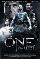 The One Warrior (The One Warrior)