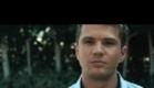 O Poder e a Lei (2011) Trailer Oficial Legendado.