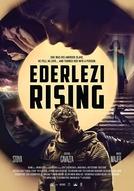 Ederlezi Rising (Ederlezi Rising)