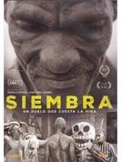 Siembra (Siembra)
