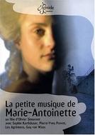La Petite Musique de Marie Antoinette (La Petite Musique de Marie Antoinette)