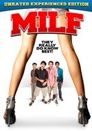 Milf (Milf)